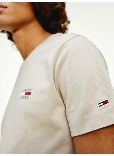 Tommy Hilfiger Sweatshirt Bej